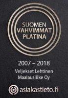 platina-2018